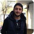 aydin_karakoc