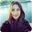 aysun_polat