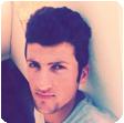 bayram_baglan