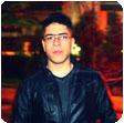 bilal_uygur
