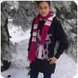 emine_safak