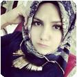 fadime_kaya