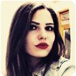 fatma_avci