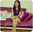 fatma_ceyhan