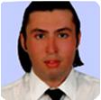 gokhan_yildiz