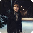 hasan_akpinar