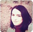 hayriye_oztokcan