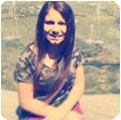 irem_sahin