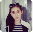 Leyla Sayın – Bursa – Nilüfer Şubesi