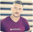 mehmet_kilic