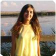 pelin_bayramoglu
