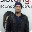 Sertan Eraslan – İzmir – Karşıkaya Şubesi