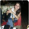 seyda_mericli