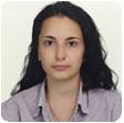 Zeynep Zorlu – Bursa – Nilüfer Şubesi